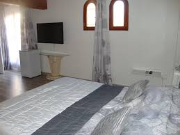 chambre d hote frejus pas cher chambres d hôtes soleil bleu chambres fréjus côte d azur