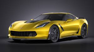 corvette 2014 z06 chevrolet corvette c7 z06 2014 vray squir