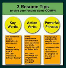 Use Action Verbs Resume by Verbs For Resume Use Action Words Good Words To Use On A Resume