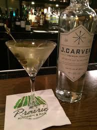 martini cranberry local restaurants serving up j carver cocktails u2014 j carver