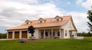 morton building homes plans 429 best homes images on pinterest metal building houses morton
