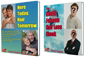 download hair loss ebook here today hair tomorrow pdf ebook stop hair loss now