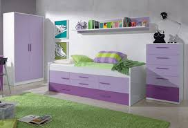 Storage Ideas For Small Bedrooms For Kids - choosing cool bedroom storage ideas for your home