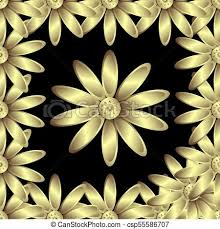 creative pattern photography creative pattern texture in the form of square tiles vector