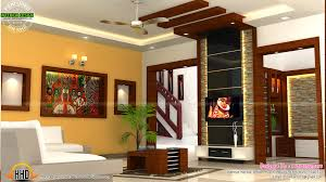 low cost interior design in kerala ideas for kerala home design