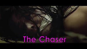 the chaser review