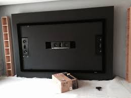 jbl home theater system when building your home theater system you do not want to forget