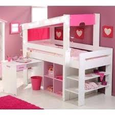 bureau ado lit mezzanine enfant avec bureau ado lit mezzanine lit bureau