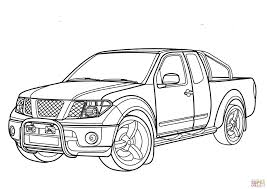 nissan skyline drawing skyline coloring pages 28 images coloring book philadelphia