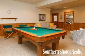 the riddick cottage southern shores realty