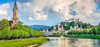 salzburg holidays cheap city breaks 2017 18 easyjet holidays