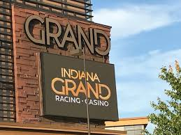 Indiana travel forums images Indiana grand racing casino shelbyville top tips before you jpg