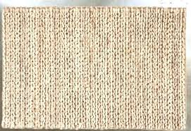 Jute Bathroom Rug Shabby Chic Bath Rug Simply Shabby Chic Bath Mat Tapinfluence Co