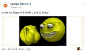 Orange Memes - 25 best memes about orange memes iii orange memes iii memes