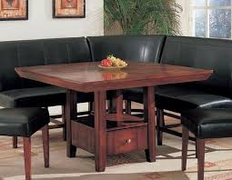 Corner Dining Room by 22 Best Kitchen Table Images On Pinterest Kitchen Tables Corner