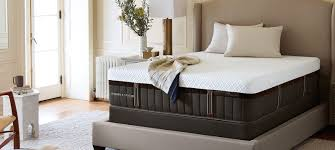 best sheets bedroom header difference between eurotop and pillowtop mattress