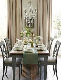 M S Dining Tables Dining Tables Chairs M S