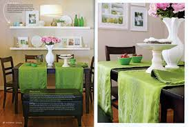 Ana White Floating Shelves DIY Projects - Floating shelves in dining room