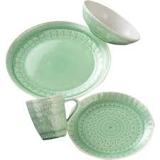 dinnerware sale allmodern