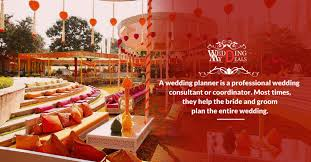 local wedding planners generally wedding planners will select local companies for
