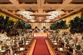 wedding venues indianapolis conrad indianapolis weddings indianapolis conrad wedding