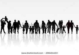 big family stock images royalty free images vectors