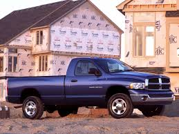 2005 dodge ram 2500 slt greeley co fort collins loveland boulder
