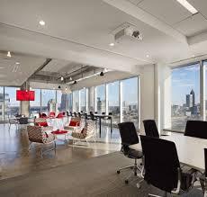 mercedes us headquarters mercedes usa transitional headquarters office hitt