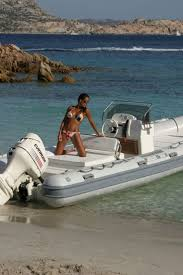 8 best boat images on pinterest ribs rigid inflatable boat and