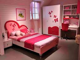 kids room entrancing boys rooms small bedroom ideas with red