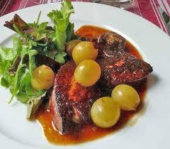 cuisiner magret magret de canard rôti en cocotte recettes cuisine française