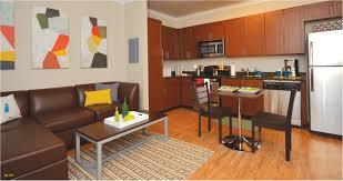 one bedroom apartments tallahassee fl 1 bedroom apartments austin tx luxury tallahassee fl student