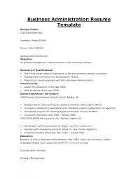 resumes for business analyst positions in princeton business administration resume sles carbon materialwitness co