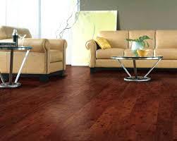 Laminate Or Solid Wood Flooring Box Of Wood Flooring U2013 Laferida Com