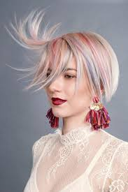 aveda haircuts 2015 38 best 2017 hair images on pinterest hairstyles beautiful and