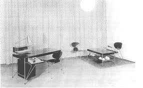 lost furniture design classics office furniture by arne jacobsen