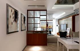 wood partition wooden partition design living room home wall decoration