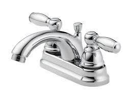 peerless kitchen faucet replacement parts sink faucet delta kitchen faucet parts replacement parts