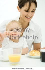 Kids Eating Table Cute Kids Eating Breakfast Stock Photos U0026 Cute Kids Eating