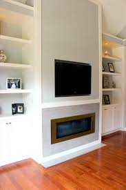Entertainment Storage Cabinets Living Room Built In Media Cabinet Built In Tv Cabinet Storage