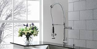 pre rinse kitchen faucet what can pre rinse kitchen faucets do for you discount bathroom