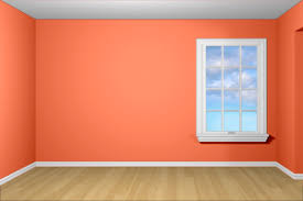 glidden paint tropical coral for the home pinterest