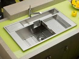 high end kitchen sinks fresh decoration cheap kitchen sinks and faucet elegant best sink