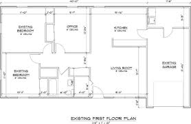 how to make house plans help house remodeling is this floor plan