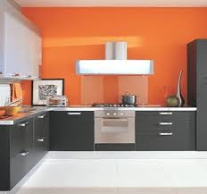 modular kitchen ideas modular kitchen designs ideas in india 2018