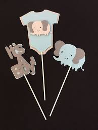 57 best elephant centerpieces images on pinterest elephant
