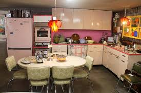 kitchen furniture shopping shopping the and fabulous retro vegas vintage store retro