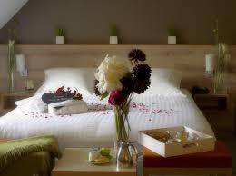 faire l amour dans la chambre deco chambre pour faire l amour visuel 5