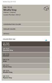 Colorful Cushions C2 B8 Neutral Color Scheme 654 Best Paint Colors Images On Pinterest Wall Colors Paint