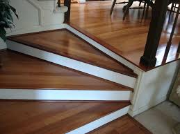 wood look ceramic tile flooring oasiswellness co